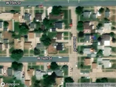 W-14th-st-Scottsbluff-NE-69361