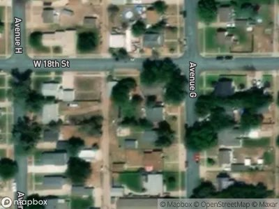 Avenue-g-Scottsbluff-NE-69361