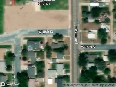 W-18th-st-Scottsbluff-NE-69361