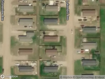Lukenbill-ave-Williston-ND-58801