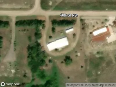 48th-st-nw-Williston-ND-58801
