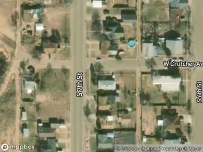 S-7th-st-Tucumcari-NM-88401