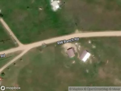 Rw-ranch-rd-Belle-fourche-SD-57717