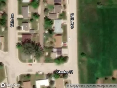 13th-ave-Belle-fourche-SD-57717