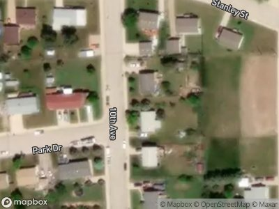 10th-ave-Belle-fourche-SD-57717