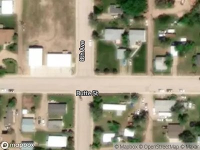 Butte-st-Belle-fourche-SD-57717