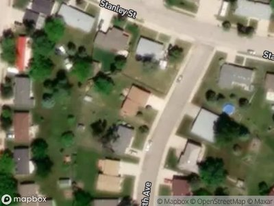 8th-ave-Belle-fourche-SD-57717