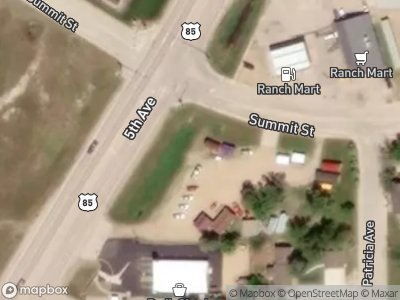 Summit-st-lot-53-Belle-fourche-SD-57717