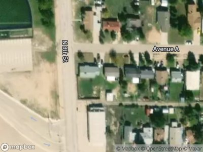 Avenue-a-#-a-Carlsbad-NM-88220