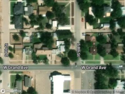 S-8th-st-Artesia-NM-88210