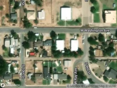 W-washington-ave-Artesia-NM-88210