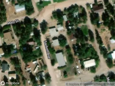 Sackett-ave-Osage-WY-82723