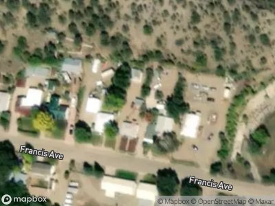 Francis-ave-Raton-NM-87740