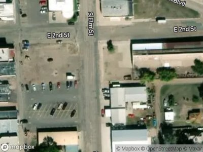 2nd-ave-Lusk-WY-82225
