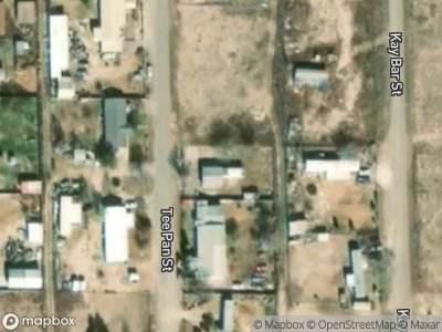 Tee-pan-st-Roswell-NM-88203