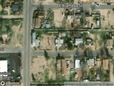E-tilden-st-Roswell-NM-88203