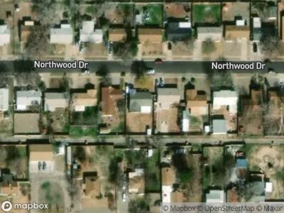 Northwood-dr-Roswell-NM-88201