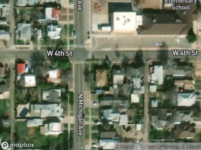 W-4th-st-Roswell-NM-88201