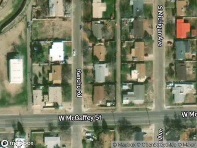 Rancho-rd-Roswell-NM-88203