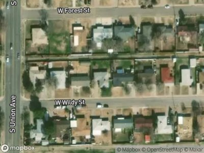 W-wildy-st-Roswell-NM-88203