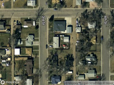 3rd-st-Kersey-CO-80644