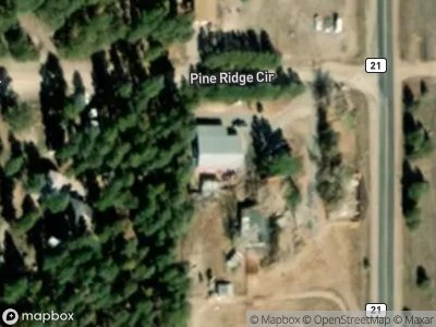 Pine-ridge-cir-Elizabeth-CO-80107