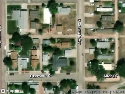 S-colorado-ave-Guernsey-WY-82214