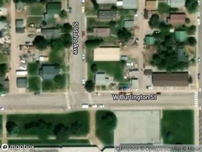 W-burlington-st-Guernsey-WY-82214