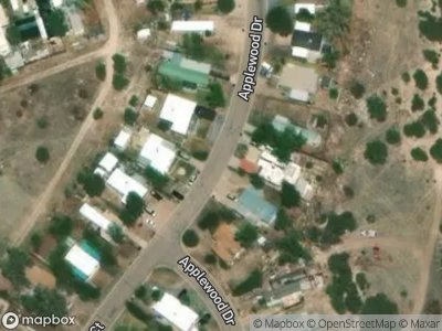 Applewood-dr-Colorado-city-CO-81019