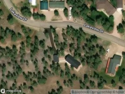 Lakeview-dr-Pine-haven-WY-82721