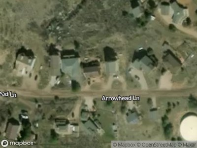 Arrowhead-ln-Fort-collins-CO-80526