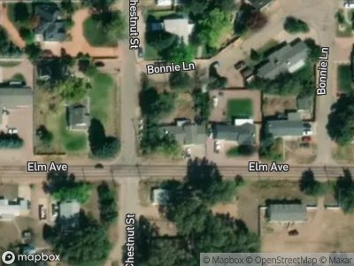 Elm-ave-Canon-city-CO-81212