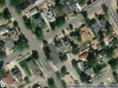 Greenwood-ave-Canon-city-CO-81212