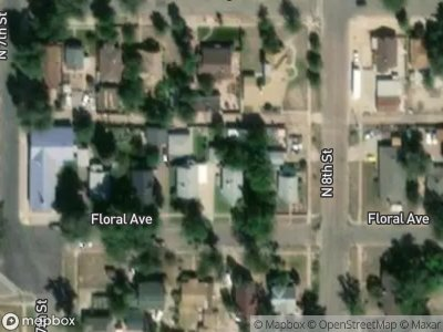 Floral-ave-Canon-city-CO-81212