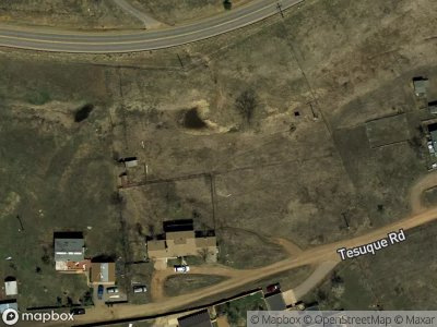 Tesuque-rd-Indian-hills-CO-80454