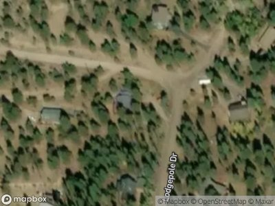 Lodgepole-dr-Evergreen-CO-80439
