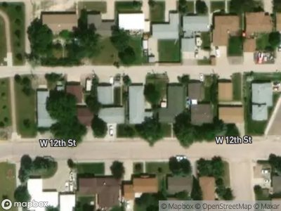 W-12th-st-Gillette-WY-82716