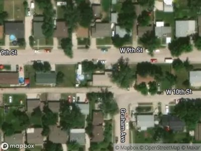 W-9th-st-Gillette-WY-82716