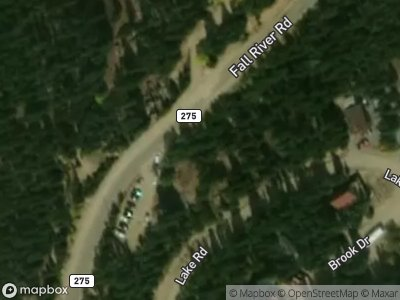 Brook-dr-Idaho-springs-CO-80452