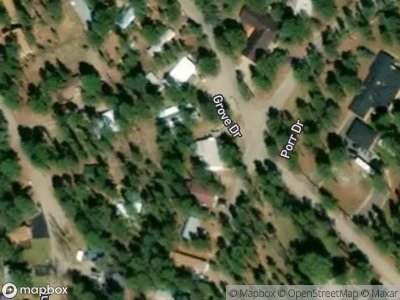 Grove-dr-Ruidoso-NM-88345