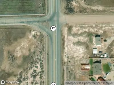County-road-6-s-Alamosa-CO-81101