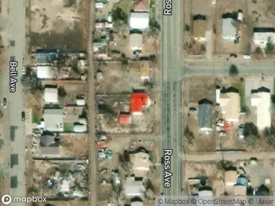 Ross-ave-Alamosa-CO-81101