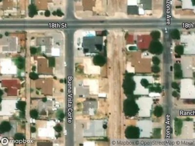 Buena-vista-ct-Alamogordo-NM-88310
