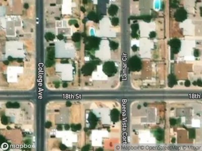 Lamar-cir-Alamogordo-NM-88310