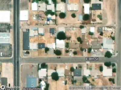 8th-st-Alamogordo-NM-88310