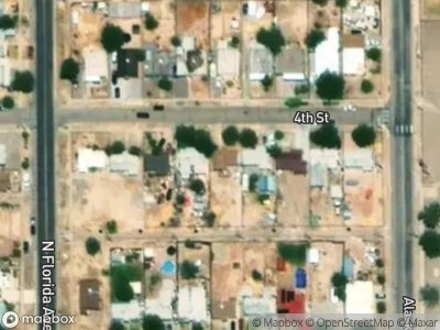 4th-st-Alamogordo-NM-88310