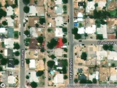 Indiana-ave-Alamogordo-NM-88310