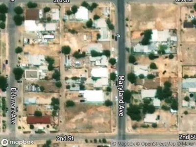 Maryland-ave-Alamogordo-NM-88310