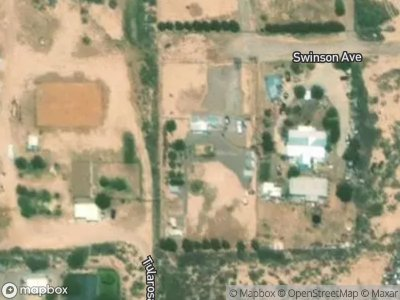 Swinson-ave-Alamogordo-NM-88310