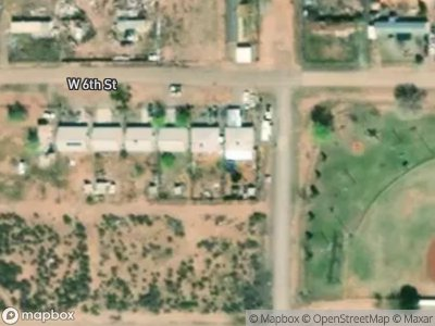 W-6th-st-Tularosa-NM-88352